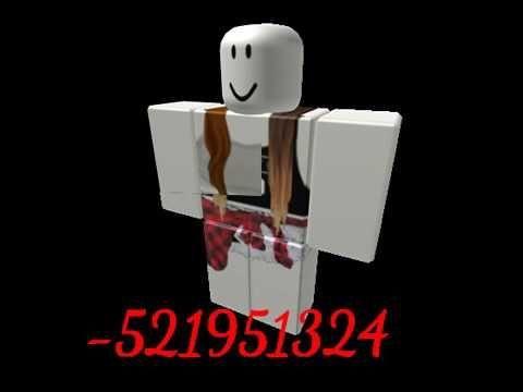9484de779abe48 10 Roblox girl clothes codes part.2