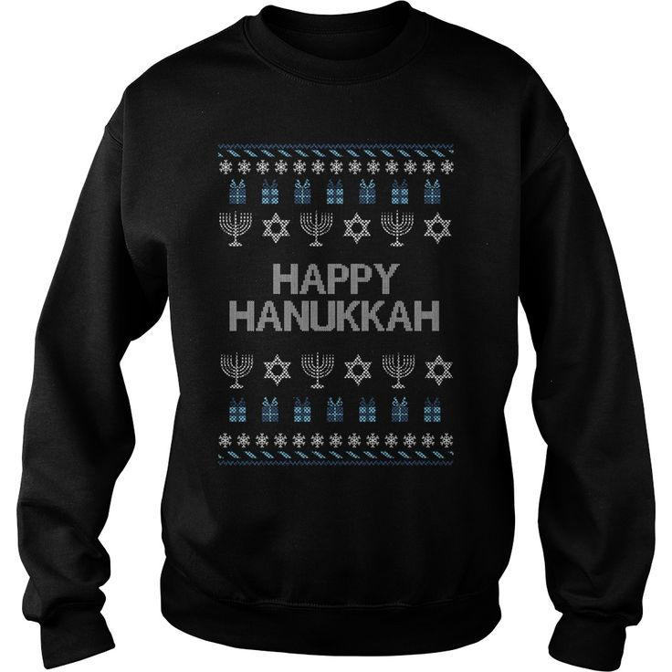 Hannukah Hanukkah Ugly Sweater Chanukah Sweater Happy Hannukah Hannukah Jewish Holiday #hanukkah #hanukkah2015 #hanukkah2016 #hanukkahbush #hanukkahgift #hanukkah2014 #hanukkahparty #hanukkahgifts #hanukkah2013 #hanukkahharry #hanukkahpresent #hanukkahcookies #hanukkahsameach #hanukkahnails #hanukkahlights #hanukkahcandles #hanukkahdinner #hanukkahdog #hanukkahiscoming #hanukkahcards #hanukkahmiracle #hanukkahtree #hanukkah2012 #hanukkahdecor #hanukkahgelt #hanukkahsong #hanukkahsweater…