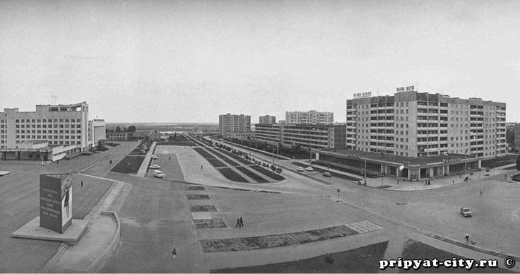 Transportation: Yanov railway station, 167 urban buses, plus the nuclear power plant car park of about 400 units.