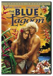 the/blue/lagoon - Google Search