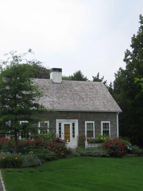 Blog #275 - Beach Cottage 3