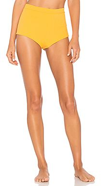 New Bond Eye Sandy Cheeks Boyshort Bottom online. Find the perfect YEAR OF OURS Clothing from top store. Sku qkqv91810qkok39847