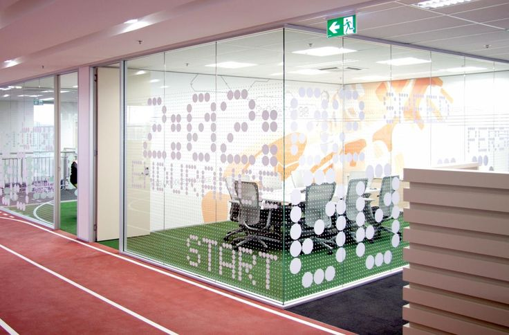 http://there.com.au/work/Asics_Office