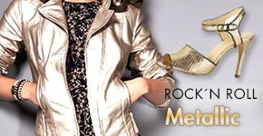 Trendstyle Fashion & Nailart Trends - Fundstück des Monats - Ketten selber machen - Pretty Nail Shop 24