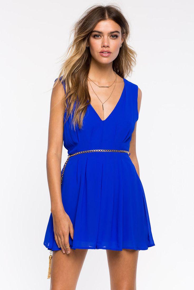 Комбинезон Размеры: S, M, L Цвет: ярко-синий, малиновый Цена: 1897 руб.     #одежда #женщинам #комбинезоны #коопт