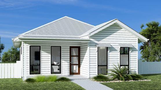 House by GJ Gardner Wollongong