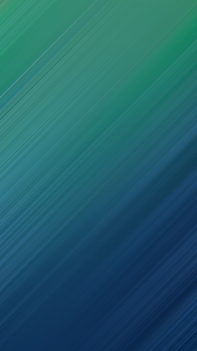 iPhone 5 OS X Mavericks Ocean Wave Wallpaper  (640×1136)