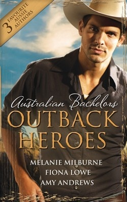 Aussie cowboys...yes please! #Heroes #romance #Outback #Australian #Cowboys