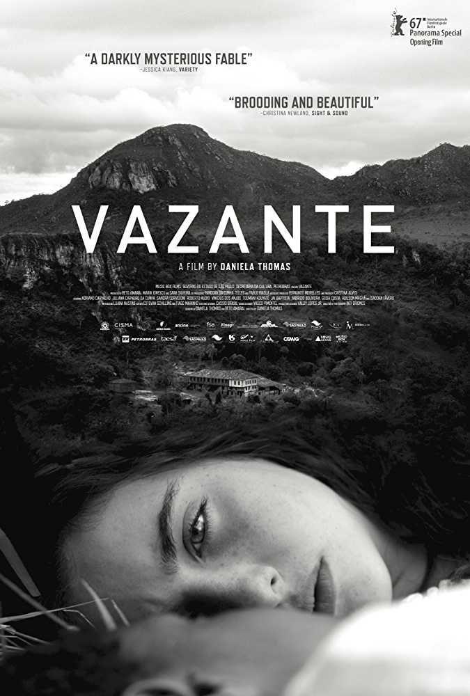 Watch Vazante  Movie Online Free Putlocker Watch Movies Rh Pinterest Com Q Desire Watch Online