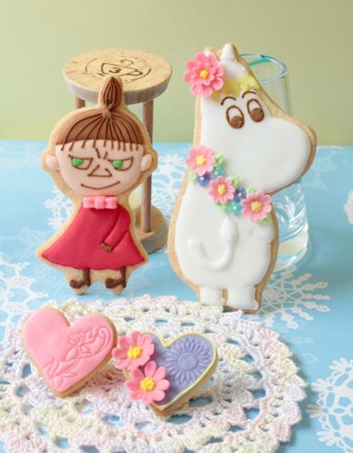 Awesome icing cookies   #cookies