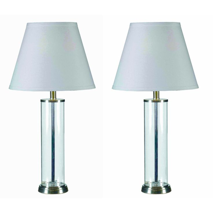 8 Best Looking For New Lamps Our Living Room Images On
