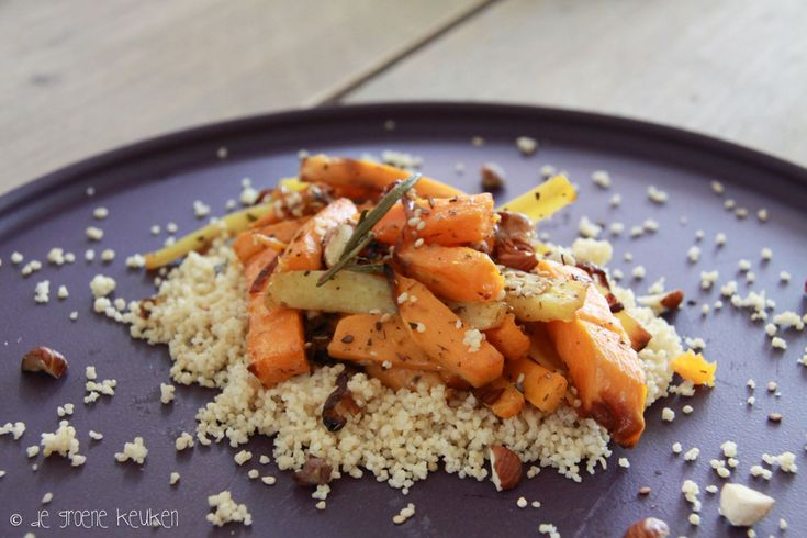 Groene Keuken Recepten : 1000+ images about De Groene Keuken on Pinterest Vegan magazine