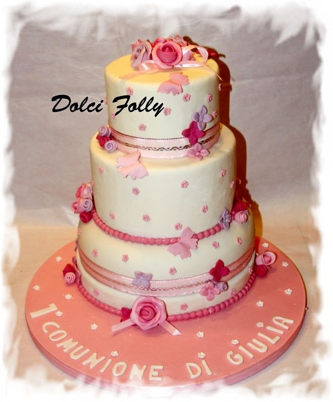 https://www.facebook.com/pages/Dolci-Folly/129427387132203?ref_type=bookmark