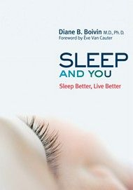 An abundantly illustrated, practical guide for everyone trying to reclaim their sleep.