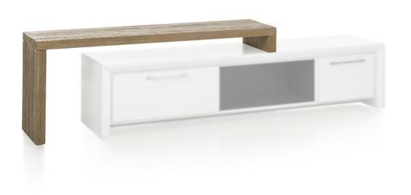 Tv-meubel Kozani
