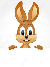 Leyenda: Las Orejas Del Conejo