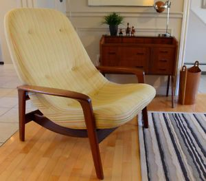 the 89 best r huber co furniture images on pinterest