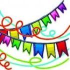 Kinderfeestjes zijn er in alle soorten en maten. Spelletjes bij u thuis, een bezoekje aan het zwembad of speeltuin, een leuke kinderfilm, knutselen, n...