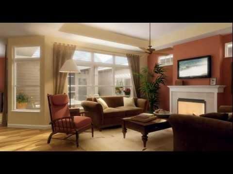 Portico Condo Virtual Tour Fishers Indiana Home Decor