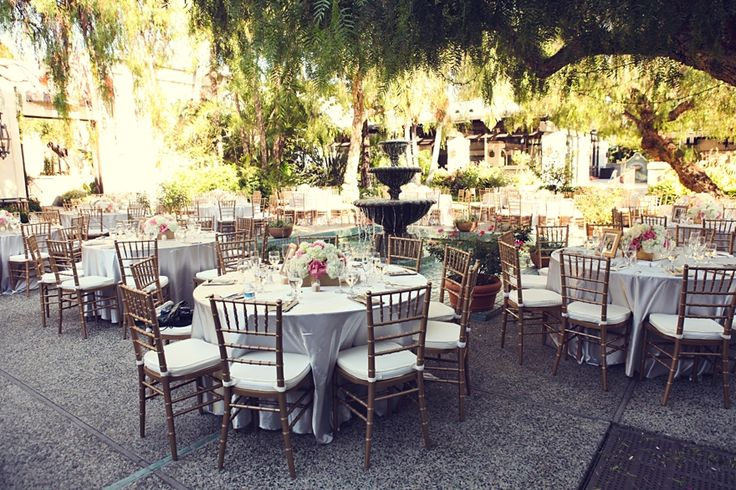 1000 Images About Los Angeles River Center And Gardens Weddings On Pinterest Los Angeles