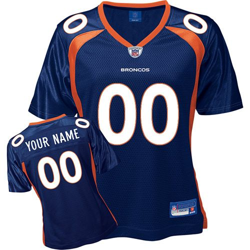 17 Best Images About Nfl Jersey On Pinterest