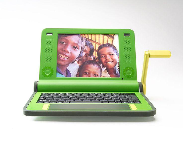 Fachowcy znajdą szybkie i efektywne rozwiązanie problemu ze stroną www http://www.gingarder.com.pl/fachowcy-znajda-szybkie-i-efektywne-rozwiazanie-problemu-ze-strona/