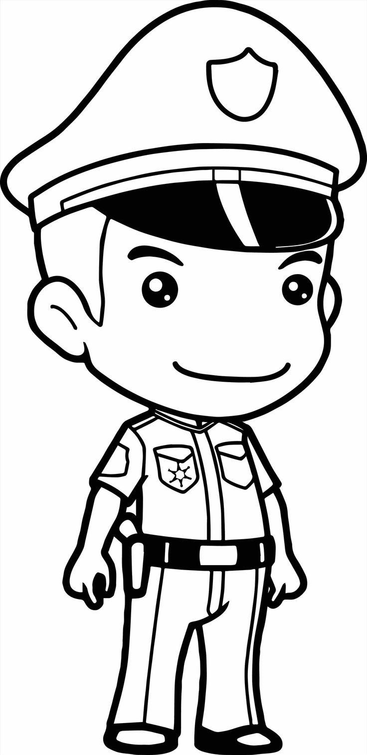 Ausmalbilder Feuerwehrmann Sam Jupiter : 25 Best Rvc Heroes Day Crafts Images On Pinterest Fire Fighters