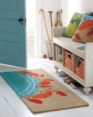 Oltre 1000 idee su mobili per bambini di camera da letto - Personalizzare mobili ikea ...