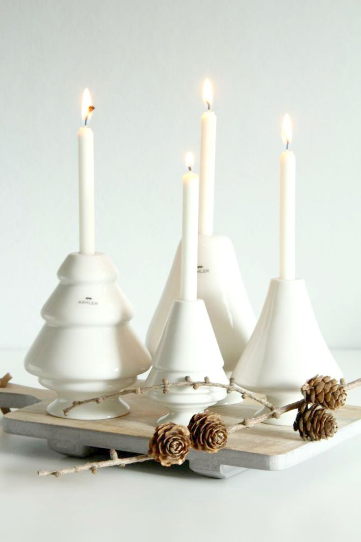 StoresConnect.nl, a webportal with only the best webshops, loves this Christmas decoration.