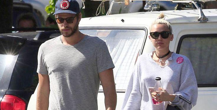 Un bebé gigante y Miley Cyrus, noticias de Australia - http://www.absolutaustralia.com/un-bebe-gigante-y-miley-cyrus-noticias-de-australia/
