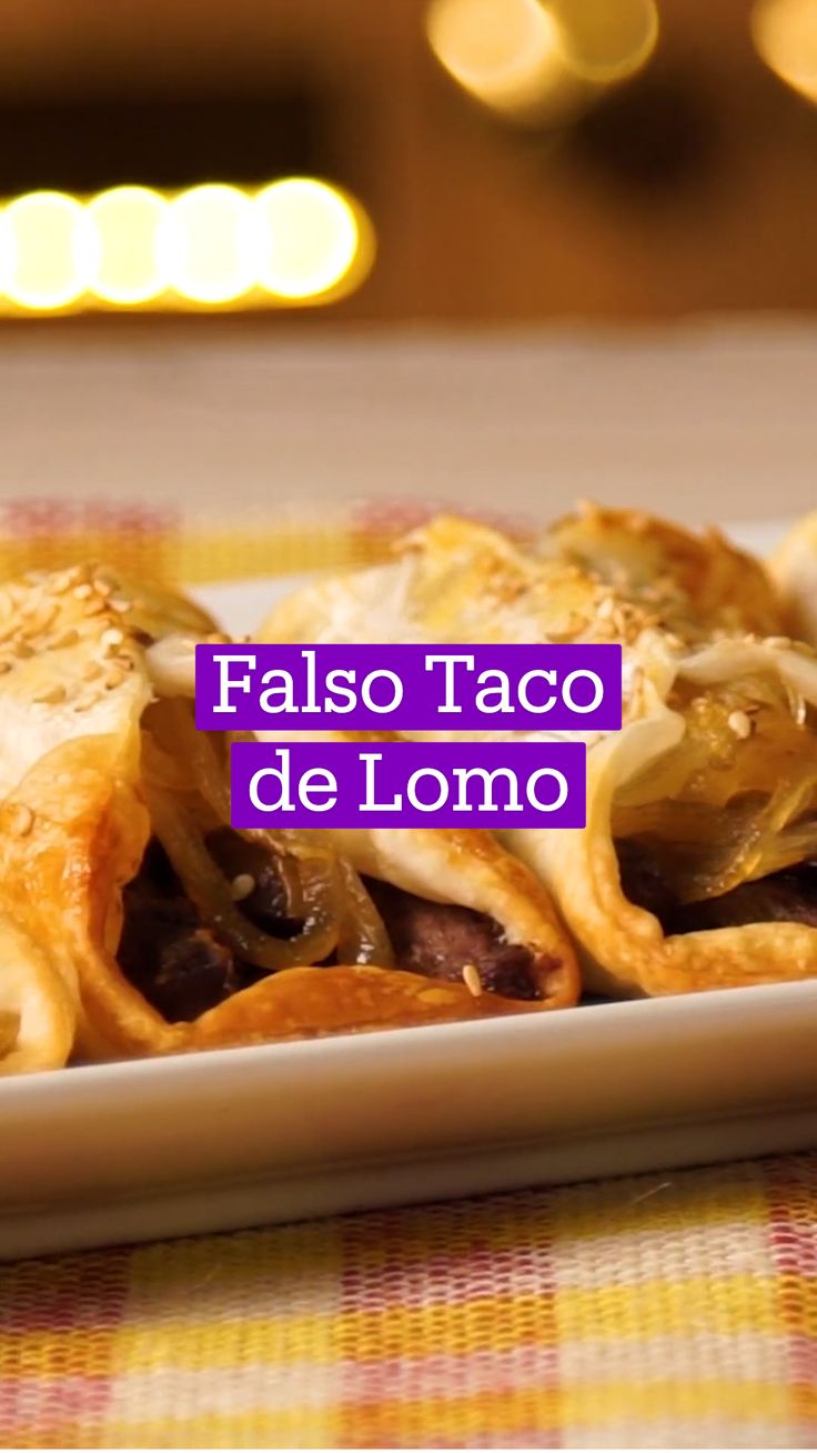 Mexican Food Recipes, Dessert Recipes, Desserts, Comida Diy, Tastemade Recipes, Tacos, Meat Appetizers, Chicken Alfredo, Food And Drink
