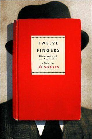 cover: Twelve Fingers, Gaffney Bookcover, Bookarchive Cover, Bookcoverdesign Design, Fingers Book Covers, Book Design, Book Cover Design