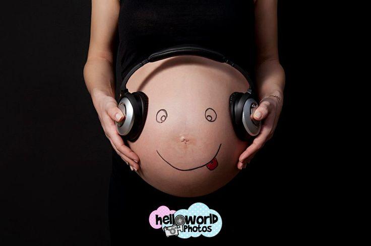 Hamilelik Fotoğrafları... Detaylı bilgi ve rezervasyon için: www.helloworld.co...