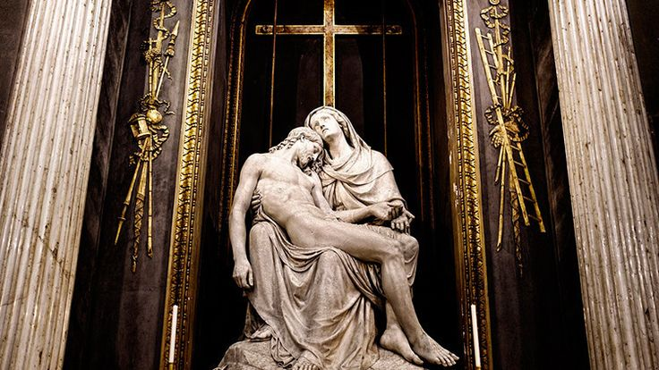 ¿Falso o auténtico?: Surgen nuevas evidencias sobre el 'Evangelio de la esposa de Jesús'
