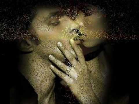 L'amour c'est comme un jour - Charles Aznavour