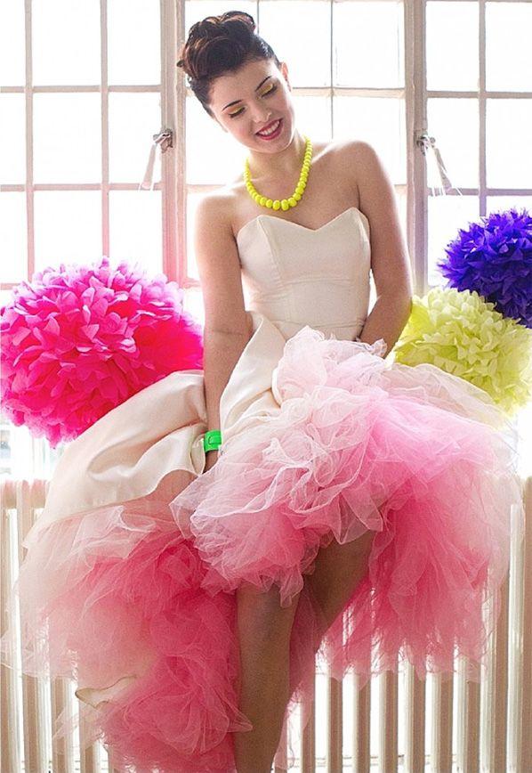 Excelente Vestido De Novia De Alquiler Sacramento Patrón - Ideas de ...
