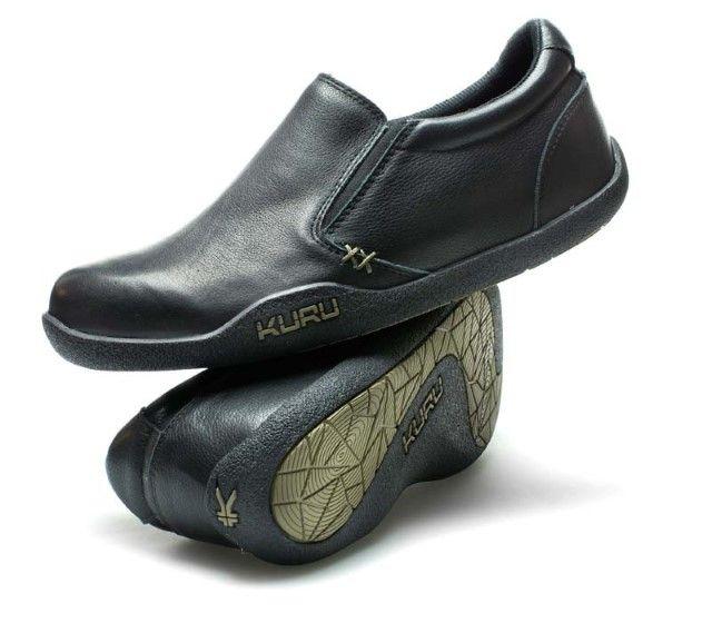 Comfortable Shoes For Men  Hour Shift