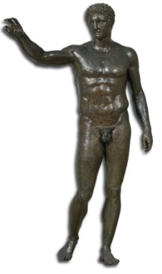 Antikythira-efivos_national museum2