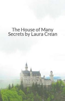 stories  based around some magical items found in the attic of 'The House of Many Secrets'.  http://www.wattpad.com/story/6501695-the-house-of-many-secrets-by-laura-crean
