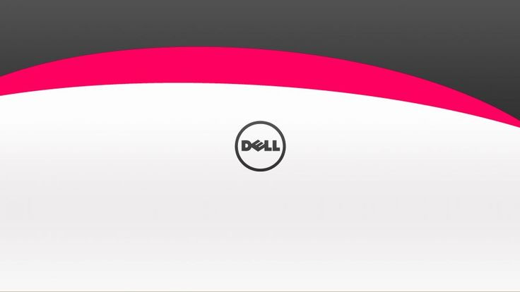Dell Brand Hd Wallpaper 24 https://t.co/5IJ0CBvRWp https://t.co/WdcvGixQFx Click on picture to get the link of wallpaper!