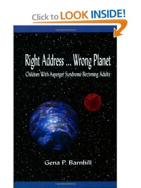 Is Copying Homework Wrong Planet - image 11