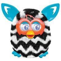MEJORES JUGUETES TECNOLÓGICOS PARA NAVIDAD 2014 / El Blog de Mamá en Pepe Ganga Furby Boom