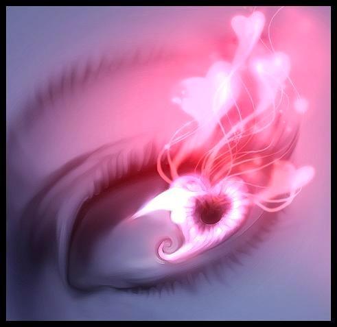 Descargar imagenes de amor unicas - http://www.verimagenesdeamor.com/descargar-imagenes-de-amor-unicas/