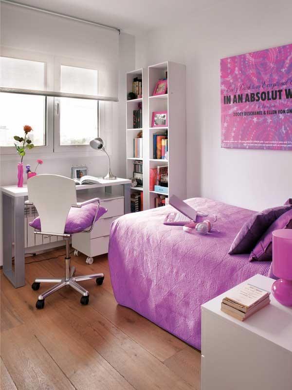 dormitorio_escritorio