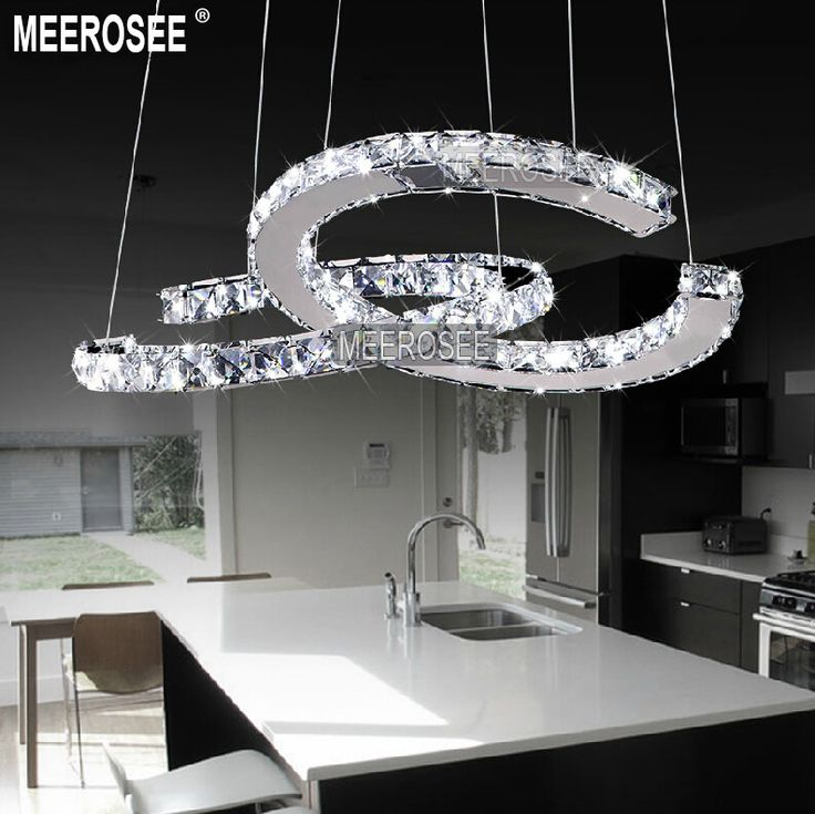 Cheap Light Mosaic Buy Quality Fixtures For Retail Stores Directly From China Fixture Lens Suppliers Hot Sale LED Crystal Chandelier Modern