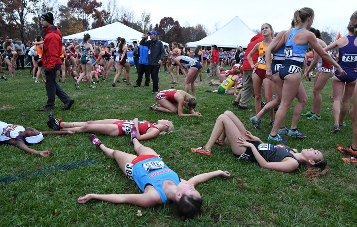 11 Photos That Show Why We Love College Cross Country https://www.runnersworld.com/college/11-photos-that-show-why-we-love-college-cross-country/slide/10
