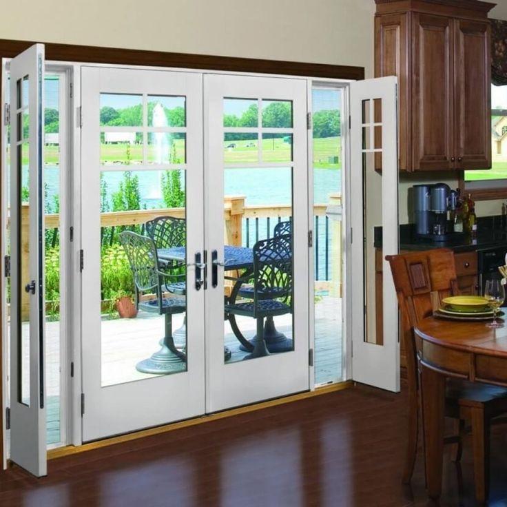 Best 25+ Andersen screen doors ideas on Pinterest ...