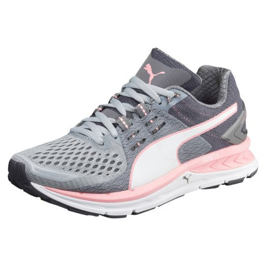 puma speed 1000 s ignite feminino