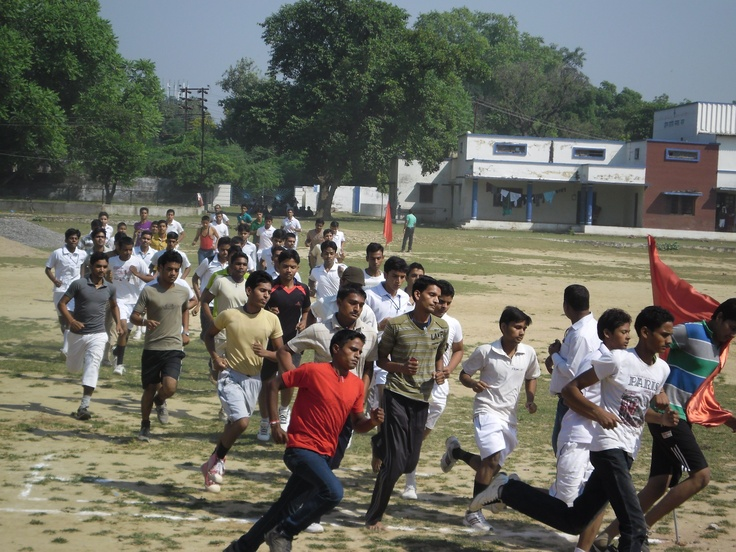 Coaching for CDS, CDS Coaching, CDS Coaching Centre, CDS Coaching In Chandigarh, CDS Coaching in Delhi, CDSE Coaching  Centre. For more information visit our web site : http://www.ncachandigarh.com/combined_defence_service.php