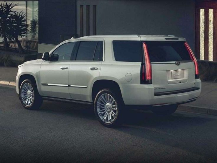 Top 10 Luxury Sport Utility Vehicles, Top Ten Luxury SUVs   Autobytel.com